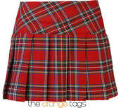 skirt,tartan,check print,mini skirt,girl,sexy,pleated skirt,micro skirt,kilt,scotish