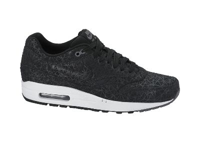 Nike Store. Nike Air Max 1 Premium Men's Shoe