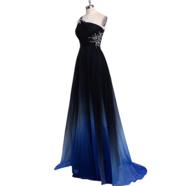 prom dress tumblr blue wallpaper - photo #5