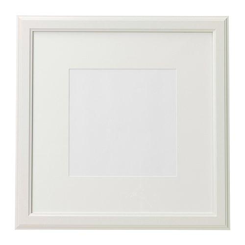 White poster frames 31x 21