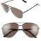 Gucci sunglasses for women | nordstrom