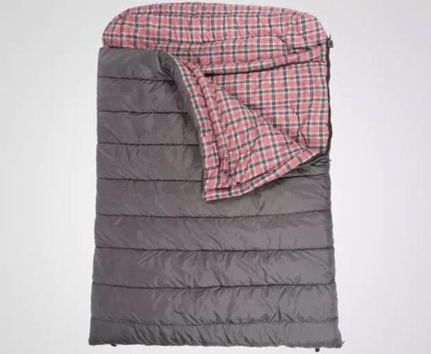 pajamas sleeping bag big bedding home decor