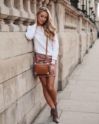 blouse ralph lauren femme ralph lauren white sweater streetstyle