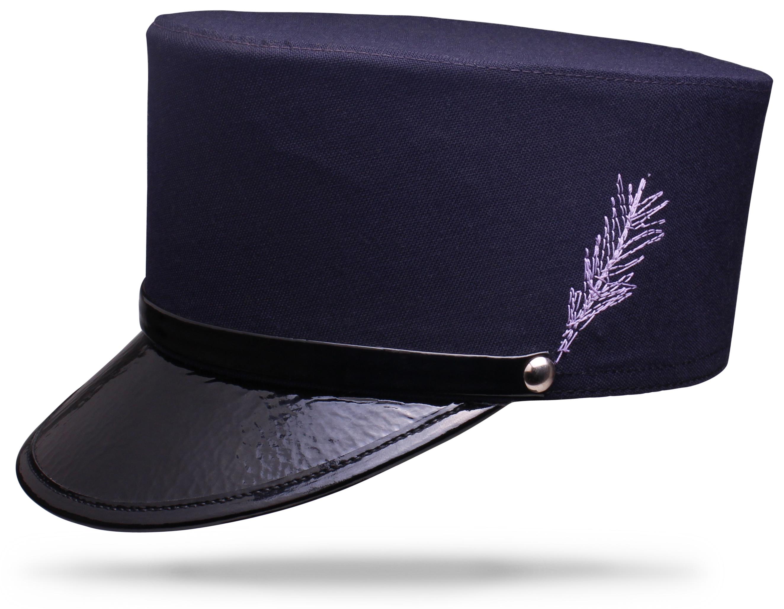Worth & worth by orlando palacios – online hat store