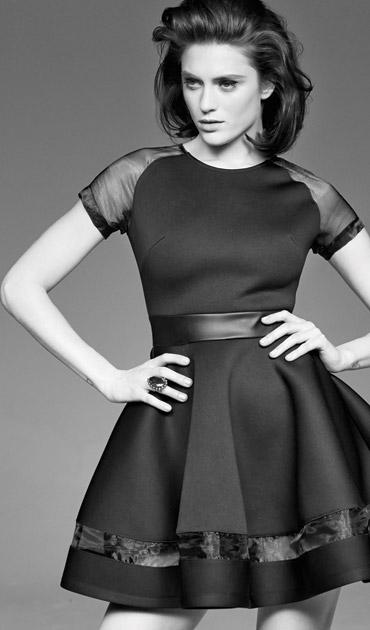 Little Black Dress – LBD | Party Dresses & Evening Dresses