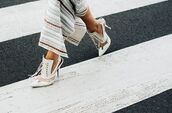 shoes,fashion week street style,fashion week 2016,fashion week,milan fashion week 2016,white shoes,high heels,slingbacks,pointed toe,pilgrim shoes,high heel loafers