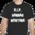 Retro Zoo — R.I.P. Hannah Montana Shirt (Original)