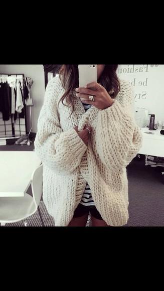 beautiful girly cardigan white tumblr outfit loveit jacket