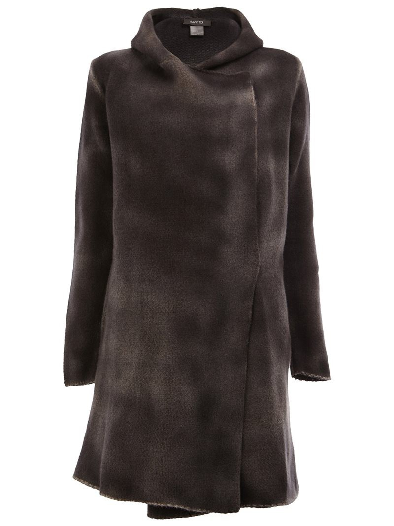 black singles in cashmere Luxurious black watch tarten cashmere scarf extra long for gentlemen who  which is just enough for a single scarf the finest quality cashmere is usually .