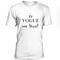 In vogue we trust tshirt