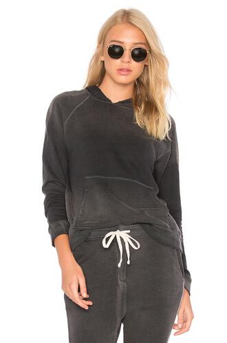 pullover hoodie pullover hoodie black sweater