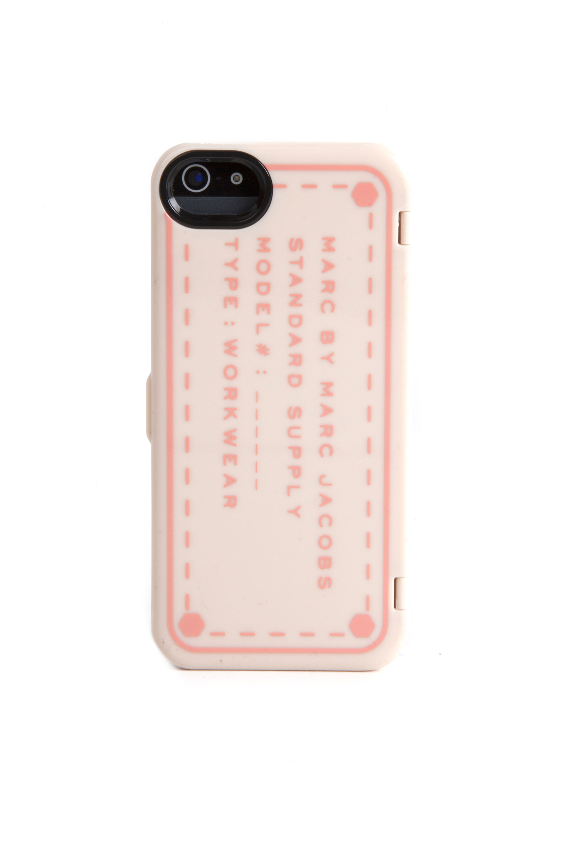 Marc Jacobs Application Iphone Aqnmk I