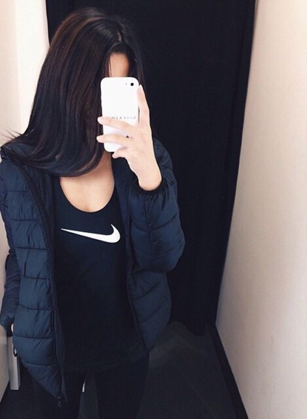 coat jacket winter coat tumblr jacket tumblr fashion