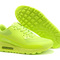 Nike air max 90 hyperfuse volt on sale - blazerenligne.com