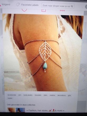 jewels accessories body jewelry bracelets