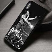 phone cover,panic! at the disco,music,iphone cover,iphone case,iphone,iphone x case,iphone 8 case,iphone 8 plus case,iphone 7 plus case,iphone 7 case,iphone 6s plus cases,iphone 6s case,iphone 6 case,iphone 6 plus,iphone 5 case,iphone 5s,iphone 5c,iphone se case,iphone 4 case,iphone 4s