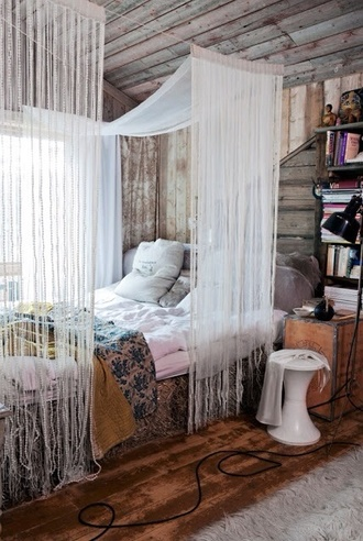 socks bedding boho pajamas home decor bedroom fringes curtain beach house home accessory