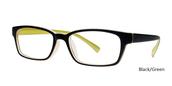 sunglasses,vivid eyeglasses,vivid prescription eyewear,vivid eyewear,vivid eyewear frames