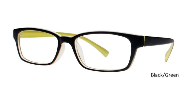 sunglasses vivid eyeglasses vivid prescription eyewear vivid eyewear vivid eyewear frames