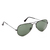 Ray-Ban Aviator Sunglasses | EAST DANE