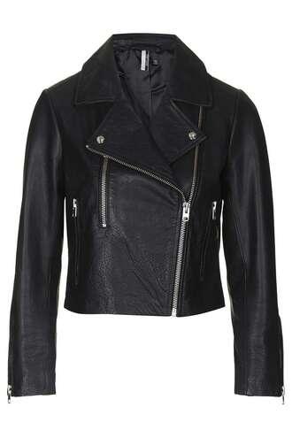 jacket leather jacket leather perfecto