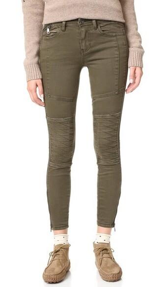 jeans skinny jeans magic