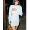 Buy kylie jenner montreal dress - free shipping | awesome world - online store