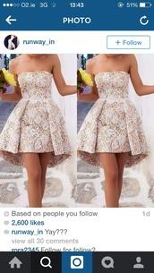 dress,lace dress,skater dress,beige dress,sleeveless dress,nude dress,white dress,patterned dress,summer dress,spring dress,wedding guest dresses uk,lace