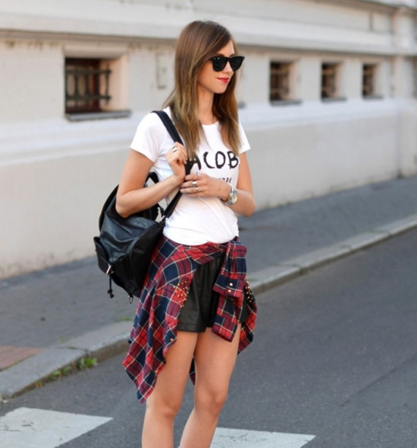 jewels top ring set of rings summer outfits streetstyle stylemoi