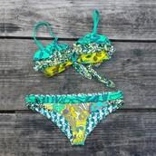 swimwear,on sale,shop now,last few,miami bikini,maaji,colombian bikinis,pinkish tannish,orchidbtq,orchidgal