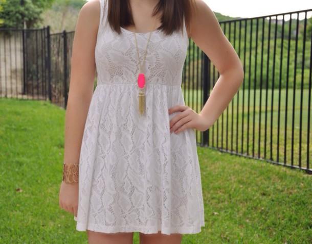 dress $15