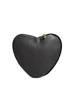 Heart Bag | ASOS