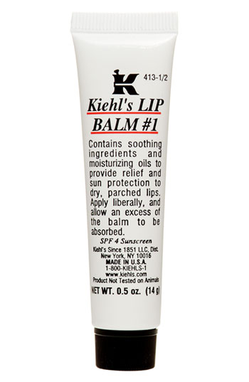 Kiehl's Lip Balm #1 | Nordstrom