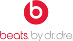 Beats by Dr. Dre Studio 2.0 Over-Ear Headphones | Your Electronic Warehouse