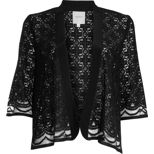 Mason by michelle mason shawl cardigan at barneys new york