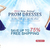 All Prom Dresses - Buy New Design Prom Dress 2014 Uk Online!