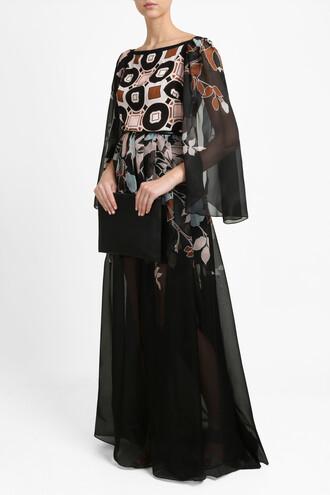 gown women dress