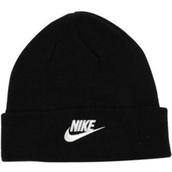 hat,beanie,nike,black,cap,vintage,hipster,swag,sporty