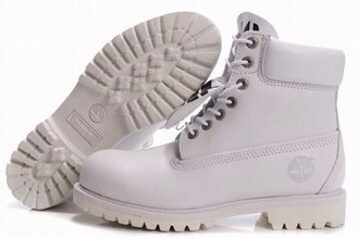 shoes timberland boots shoes fashion