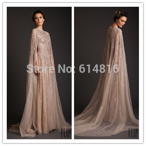 Aliexpress.com : buy 79 usd free shipping new fashion one shoulder beaded white chiffon short cocktail dress beautiful christmas party dresses fe1525 from reliable dress up modern girls suppliers on suzhou babyonlinedress co.,ltd