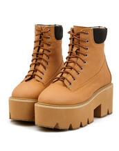 www.awesomeworld.co.uk,wow,plataform boots,platform shoes,platform sneakers,plataform,plataforms,shoes,boots,timberlands,timberland boots shoes,timberlands and gold chain,timberland,timberland heels,ankle boots,sneakers,wedge sneakers,wedges
