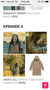 coat,korean celebrities,kdrama,k-drama