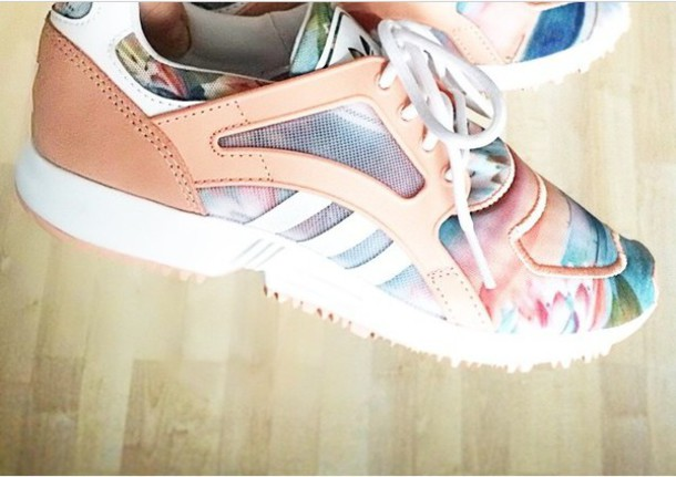 shoes adidas shoes