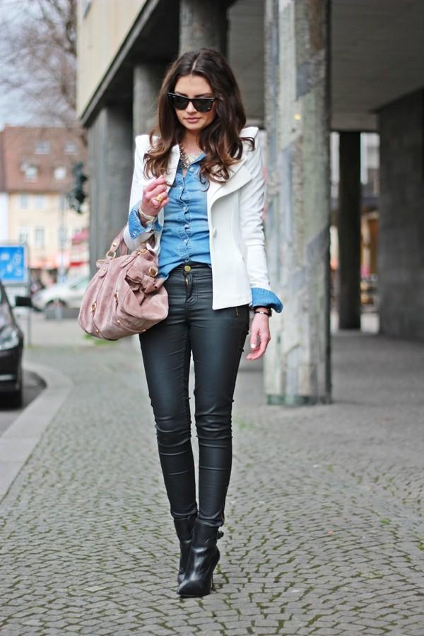 fashionhippieloves jacket shirt pants bag shoes sunglasses jewels