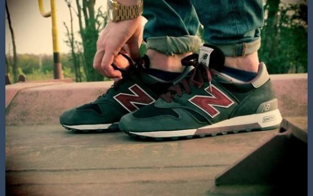 d29223cdb45311 new balance tumblr shoes mens sneakers