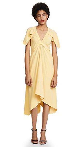 KITX dress