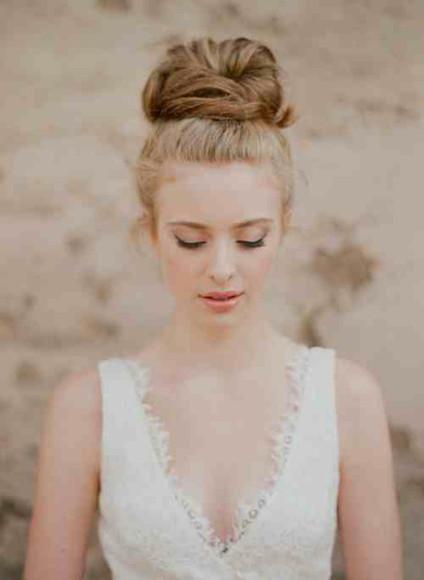 blouse wedding clothes