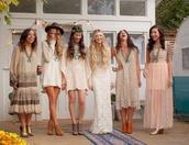 dress,white dress,vintage,vintage dress,boho,boho chic,hippie,hipe,fashion,style