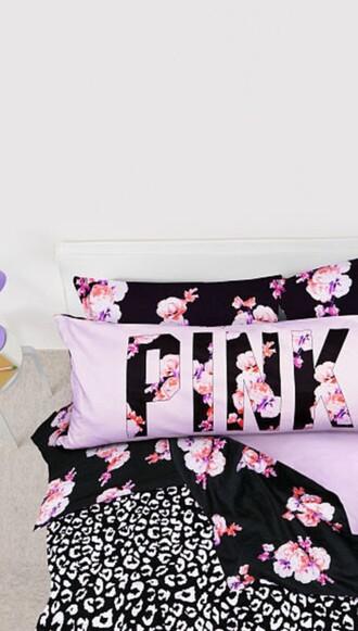 home accessory vspink pink by victorias secret bedding dorm room floral  flowers bedroom victoria s secret. Victoria s Secret Bedding   Shop for Victoria s Secret Bedding on
