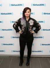 jacket,demi lovato,jeans,shoes,top